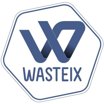 wasteix.ro